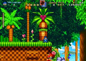 descargar mushroom kingdom fusion